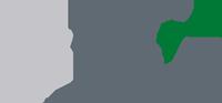 bizpal-logo
