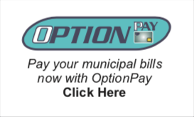 OptionPay - Paying Municipal Bills Online