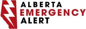 Alberta Emergency Alert